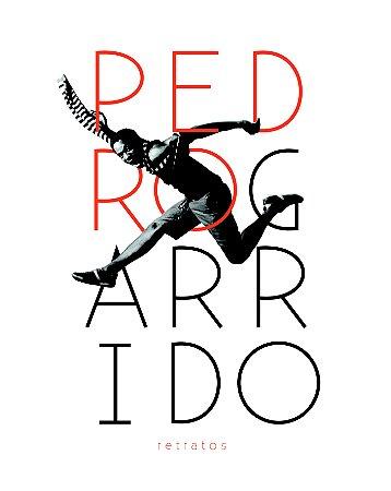 Pedro Garrido Retratos