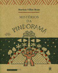 Mistérios da Pindorama