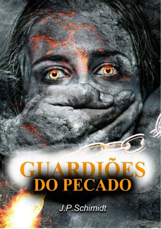 Guardiões do pecado