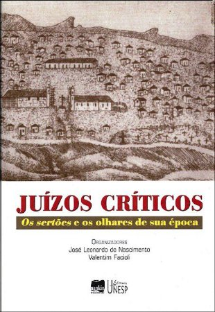 Juízos Críticos