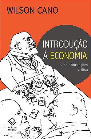 Introdução à Economia – 3ª Edição