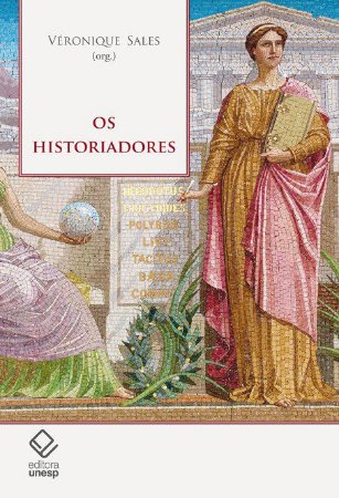 Historiadores, os