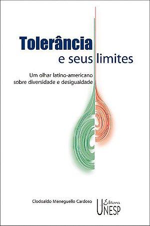 Tolerância e Seus Limites