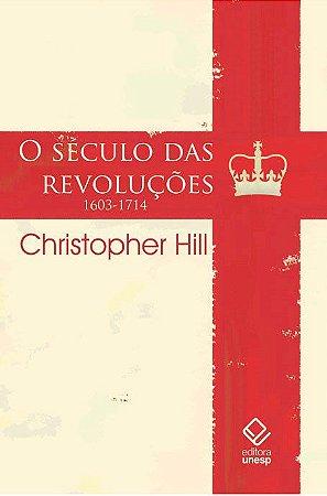 Século das Revoluções, o