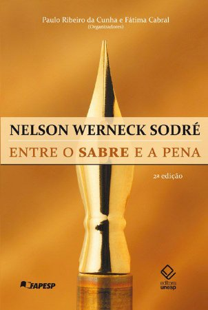 Nelson Werneck Sodré – 2ª Edição