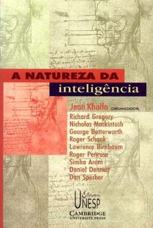 Natureza da Inteligência, a