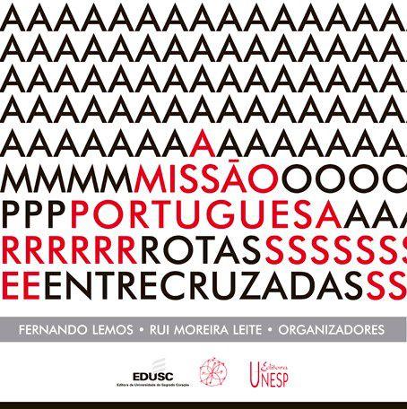 Missão Portuguesa, a