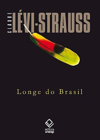 Longe do Brasil