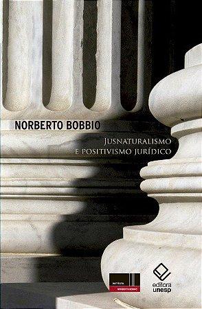 Jusnaturalismo e Positivismo Político