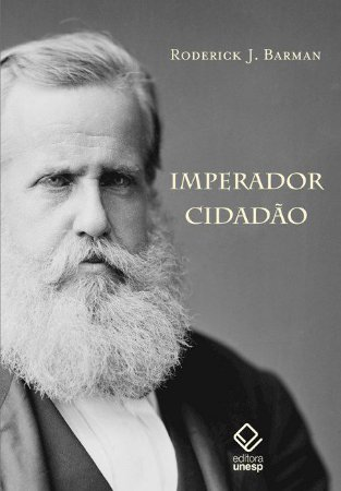 Imperador Cidadão