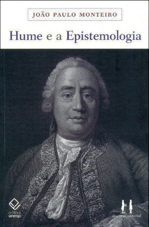 Hume e a Epistemologia