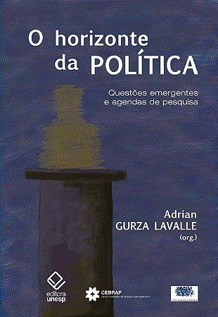 Horizonte da Política, o