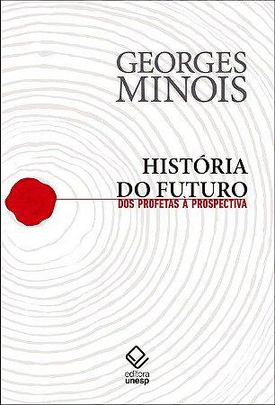 História do Futuro