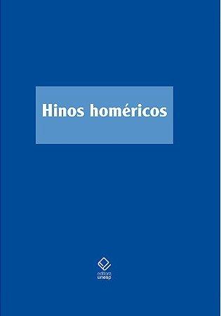 Hinos Homéricos