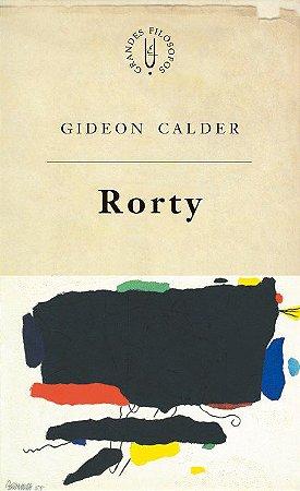 Grandes Filósofos - Rorty