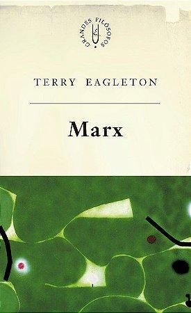 Grandes Filósofos - Marx