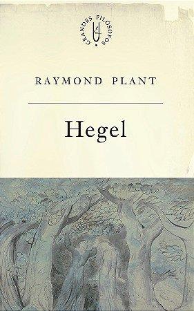 Grandes Filósofos - Hegel