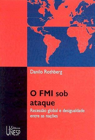 Fmi Sob Ataque, o