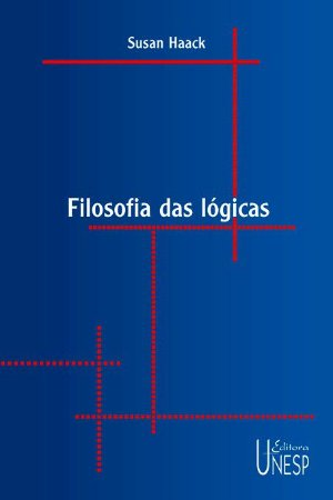 Filosofia das Lógicas