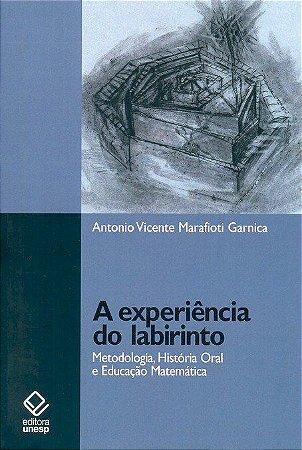 Experiência do Labirinto, a