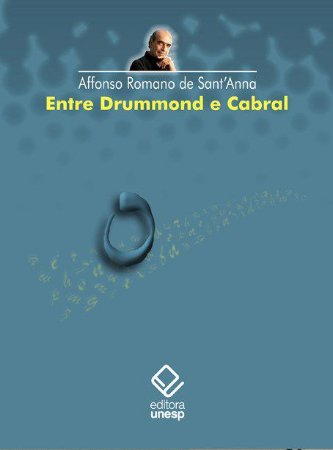 Entre Drummond e Cabral