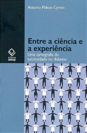 Entre a Ciência e a Experiência