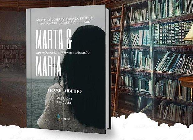 Marta & Maria