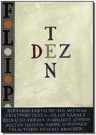 Dez / Ten