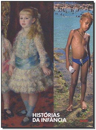 Histórias da Infância