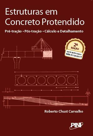 Estruturas em Concreto Protendido