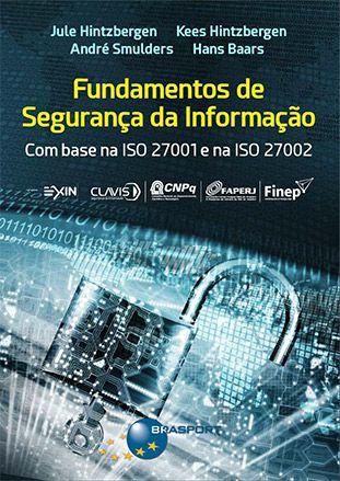 Fundamentos de Segurança da Informação