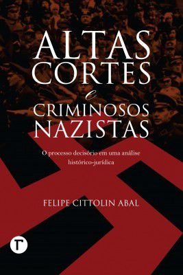 Altas cortes e criminosos nazistas