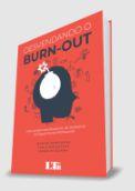 Desvendando o Burn-Out