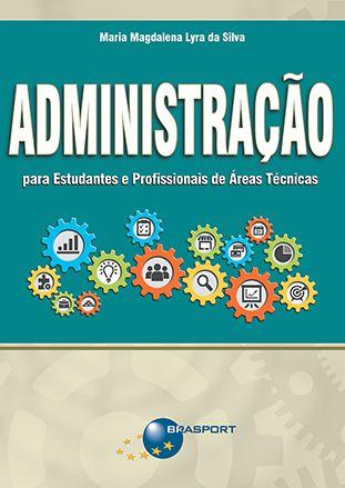 Administração para Estudantes