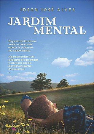 Jardim Mental