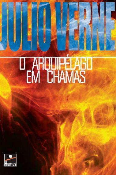 O arquipelago em chamas