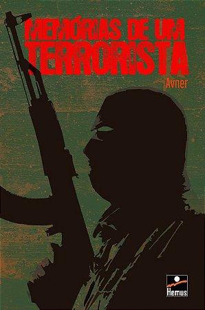 Memórias de um terrorista