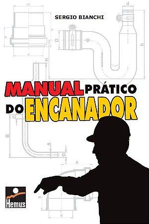 Manual prático do encanador