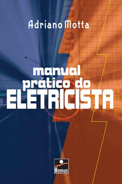 Manual Prático do Eletricista