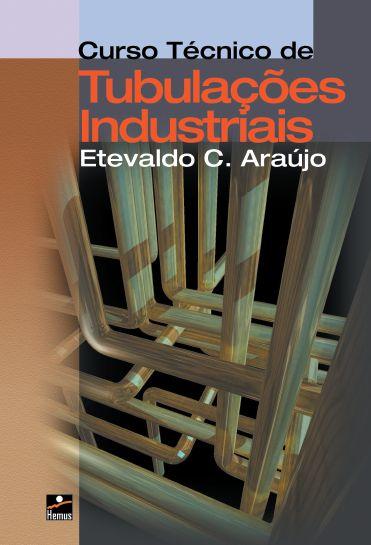 Curso técnico tubulações industriais