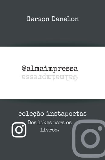 @Almaimpressa