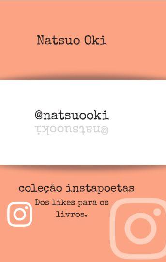 @Natsuooki