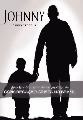 Johnny - Do ódio a Conversão