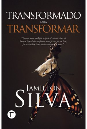 Transformado para transformar