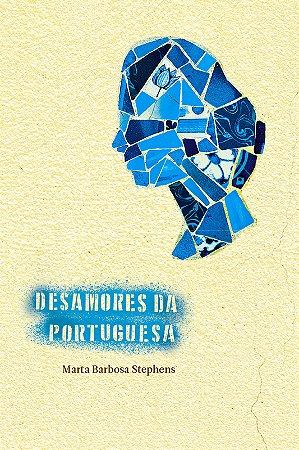 Desamores da portuguesa