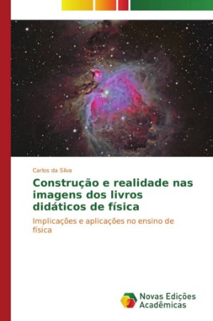 Construção e realidade nas imagens dos livros didáticos de f