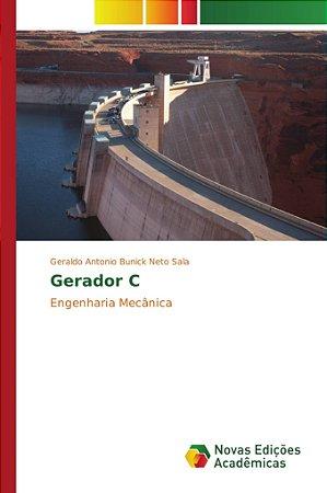 Gerador C