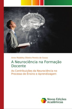 A Neurociência na Formação Docente