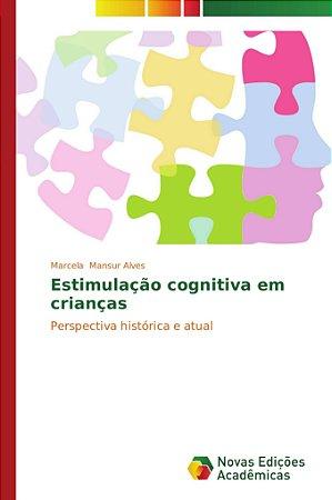 Estimulação cognitiva em crianças