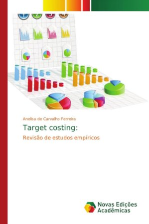 Target costing: